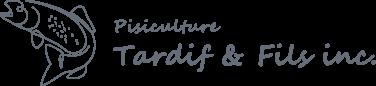 Tardif & Fils inc.